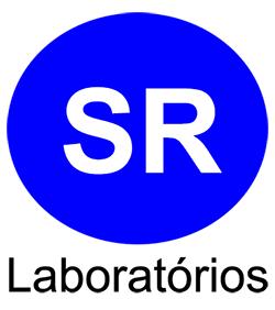 SR Laboratórios